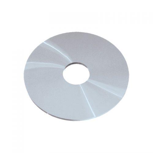 carbitec_discs